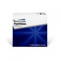 PureVision 6 sztuk