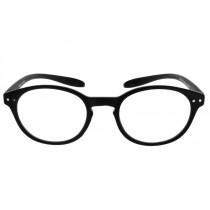 ICON SEE i103 BLACK - Okulary do czytania
