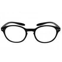 ICON SEE i103 BLACK - Okulary do czytania
