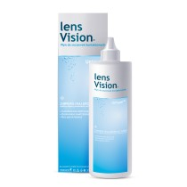 LensVision Unique 120 ml WYPRZEDAŻ