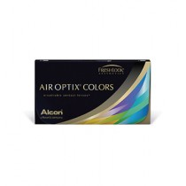 Air Optix Colors 2 sztuki