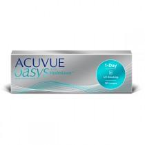 Acuvue Oasys  1-Day 30 sztuk