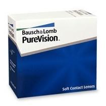 PureVision 1 sztuka