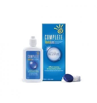COMPLETE RevitaLens® 120 ml WYPRZEDAŻ