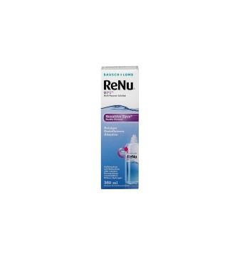 Renu MPS Multi-Purpose Solution 360 ml