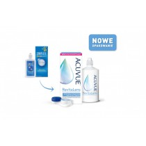 Acuvue RevitaLens® 100 ml