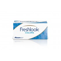FreshLook Colors 2 sztuki