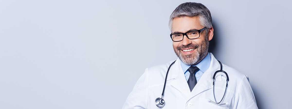 Kto bada nasz wzrok, czym zajmuje się: optyk, okulista, optometrysta