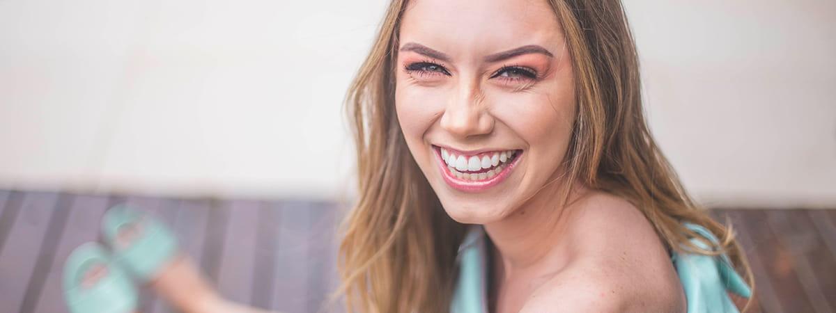 Jak dbać o wzrok latem nosząc soczewki kontaktowe?